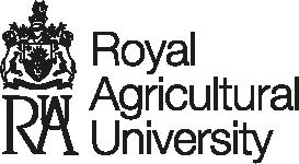 Student Job Portal logo